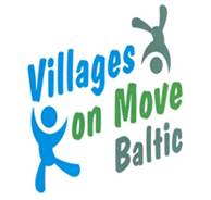 VillagesOnMoveBaltic